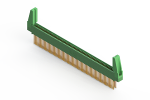 """345-126-544-588 - .100"""" (2.54mm) Pitch 