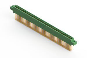 """345-126-544-802 - .100"""" (2.54mm) Pitch 