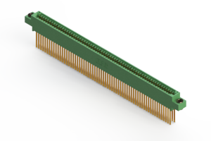 """345-126-544-803 - .100"""" (2.54mm) Pitch 