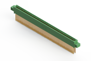"""345-126-544-812 - .100"""" (2.54mm) Pitch 