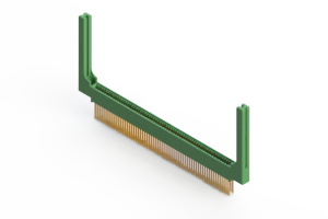 """345-126-544-858 - .100"""" (2.54mm) Pitch 