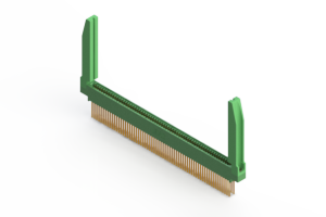 """345-126-544-878 - .100"""" (2.54mm) Pitch 