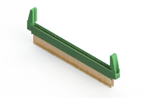 """345-126-544-888 - .100"""" (2.54mm) Pitch 