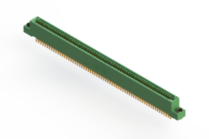 """345-126-555-203 - .100"""" (2.54mm) Pitch 