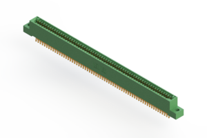 """345-126-555-204 - .100"""" (2.54mm) Pitch 