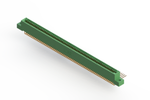 "345-126-559-202 - .100"" (2.54mm) Pitch 