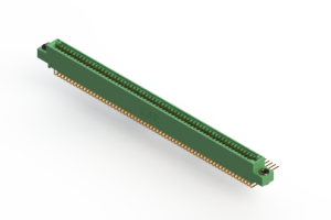 "345-126-559-503 - .100"" (2.54mm) Pitch 
