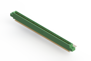 "345-126-559-504 - .100"" (2.54mm) Pitch 