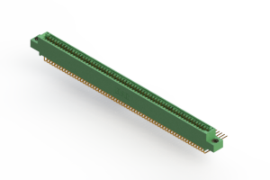 "345-126-559-508 - .100"" (2.54mm) Pitch 
