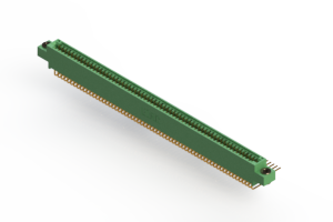 "345-126-559-803 - .100"" (2.54mm) Pitch 