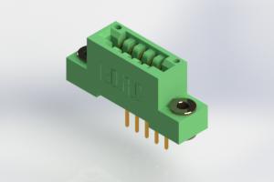 346-005-522-103 - Card Edge Connectors