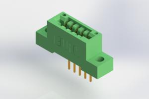 346-005-522-104 - Card Edge Connectors