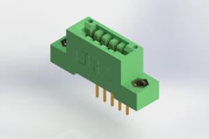 346-005-522-108 - Card Edge Connectors