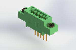 346-005-522-603 - Card Edge Connectors