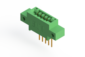 346-005-522-612 - Card Edge Connectors