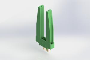 346-005-522-678 - Card Edge Connectors
