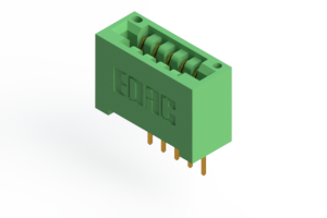 346-005-526-101 - Card Edge Connectors