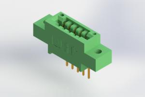346-005-526-602 - Card Edge Connectors