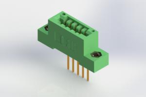 346-005-540-108 - Card Edge Connectors
