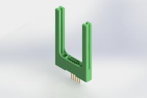 346-005-540-158 - Card Edge Connectors