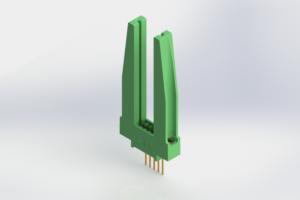 346-005-540-678 - Card Edge Connectors