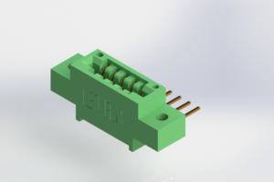 346-005-558-602 - Card Edge Connectors