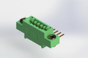 346-005-558-603 - Card Edge Connectors