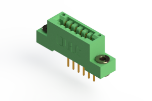 346-006-522-103 - Card Edge Connectors