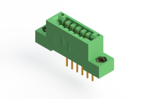 346-006-522-108 - Card Edge Connectors