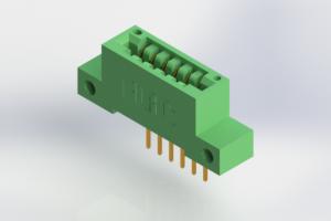 346-006-522-112 - Card Edge Connectors