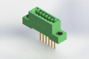 346-006-540-108 - Card Edge Connectors