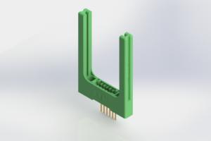 346-006-540-158 - Card Edge Connectors