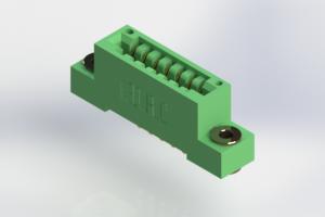 346-007-500-103 - Card Edge Connectors