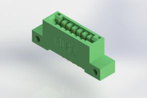 346-007-500-112 - Card Edge Connectors