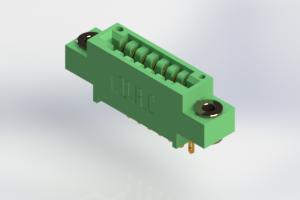 346-007-500-603 - Card Edge Connectors