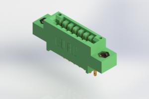 346-007-500-608 - Card Edge Connectors