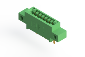 346-007-500-612 - Card Edge Connectors