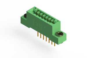 346-007-522-103 - Card Edge Connectors