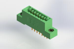346-007-526-108 - Card Edge Connectors