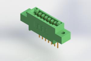 346-007-526-602 - Card Edge Connectors