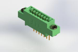 346-007-526-603 - Card Edge Connectors