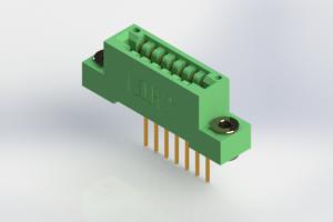346-007-540-103 - Card Edge Connectors