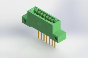 346-007-540-112 - Card Edge Connectors