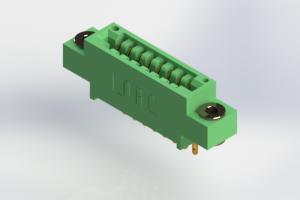 346-008-500-603 - Card Edge Connectors