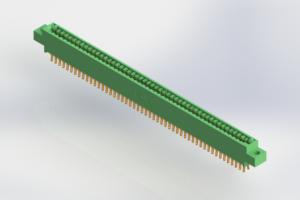 346-100-555-804 - Card Edge Connectors
