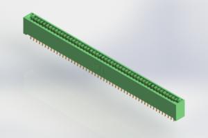 346-100-556-201 - Card Edge Connectors