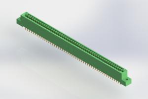 346-100-556-202 - Card Edge Connectors