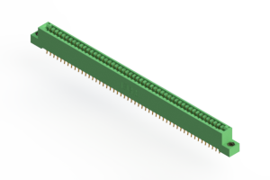 346-100-556-207 - Card Edge Connectors