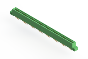 346-100-556-212 - Card Edge Connectors