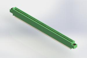 346-100-556-803 - Card Edge Connectors
